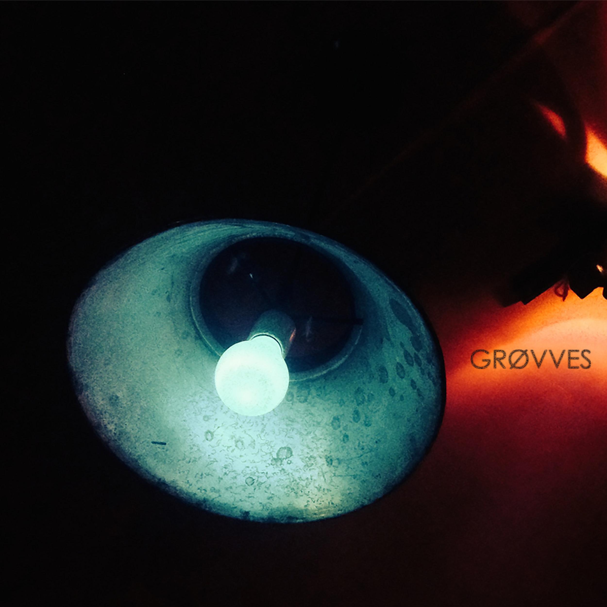 GRØVVES Album Large.jpg