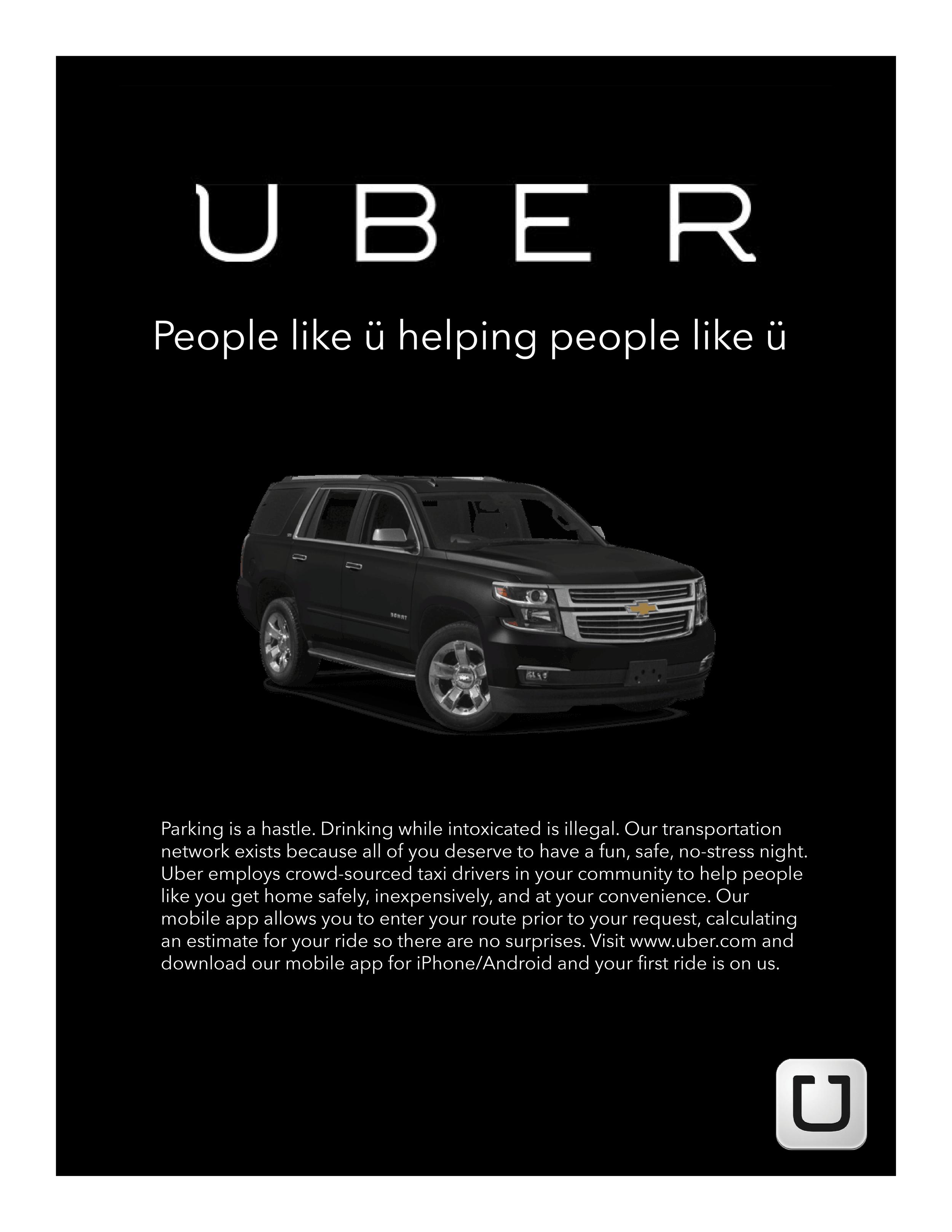 Uber_ad1_likeU.png