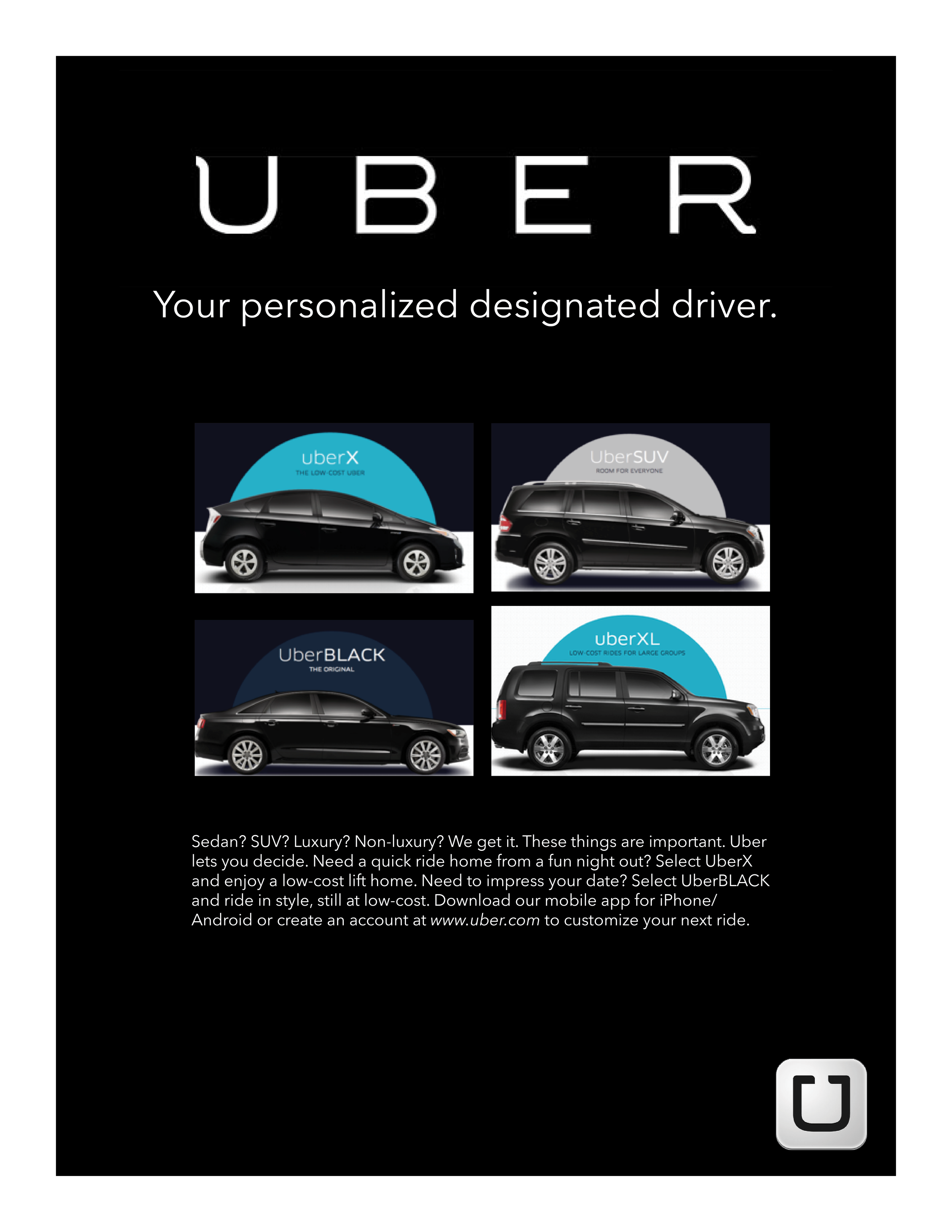 Uber_ad2_cars.png