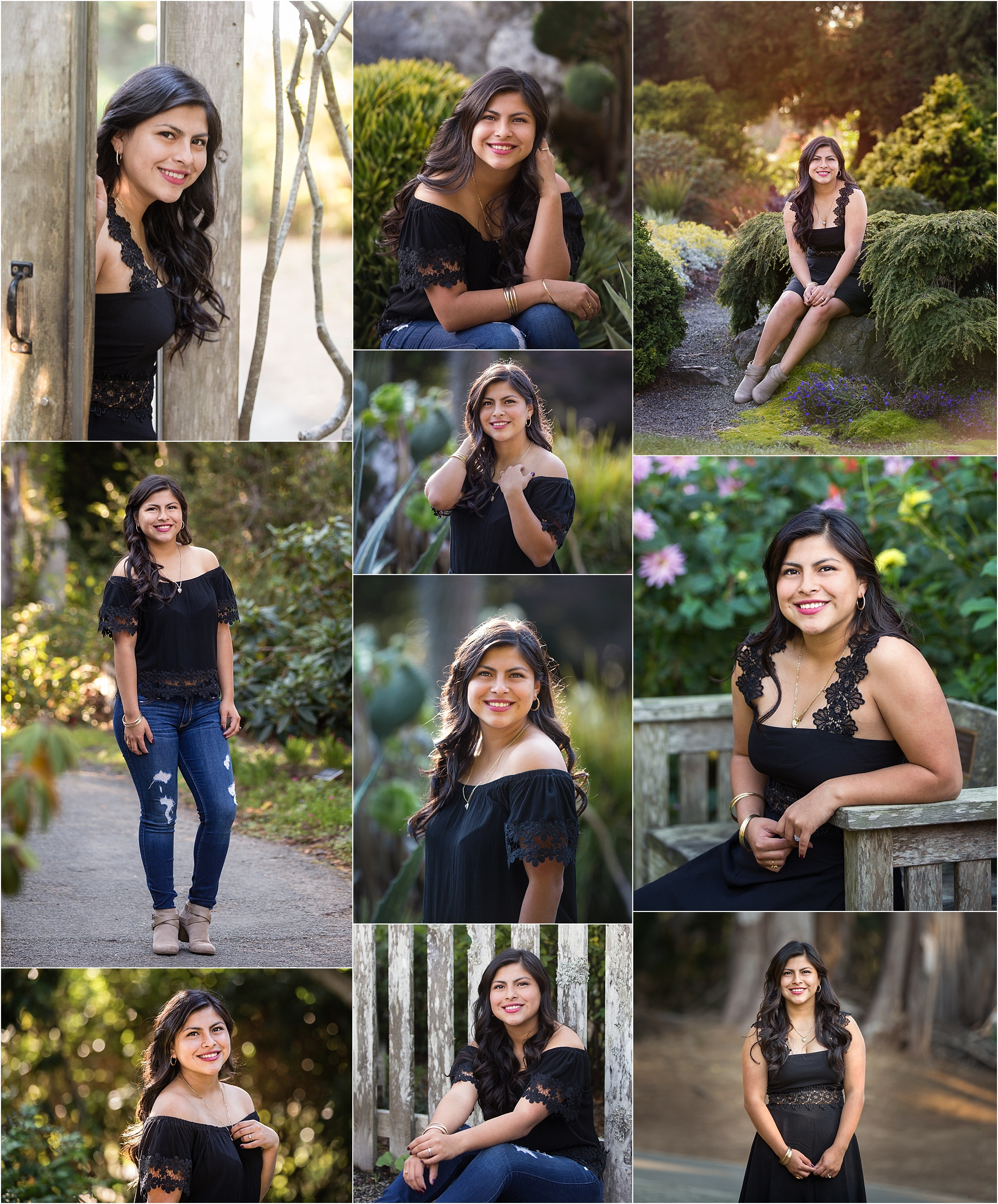 fort-bragg-high-school-senior-portraits-jazmin.jpg