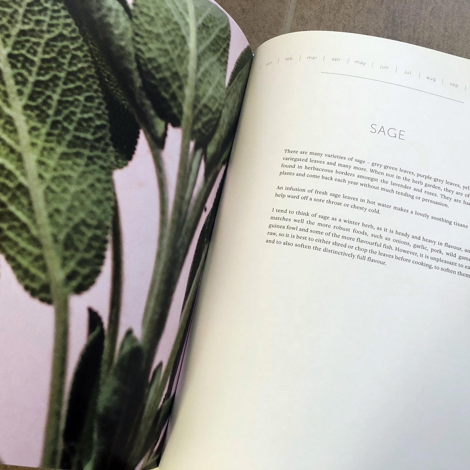 28. Cookbook 2.jpg