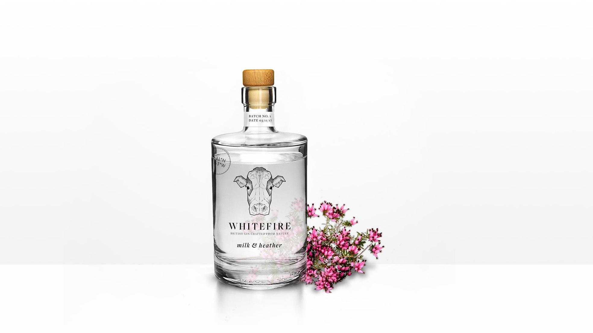 Gin-heather.jpg