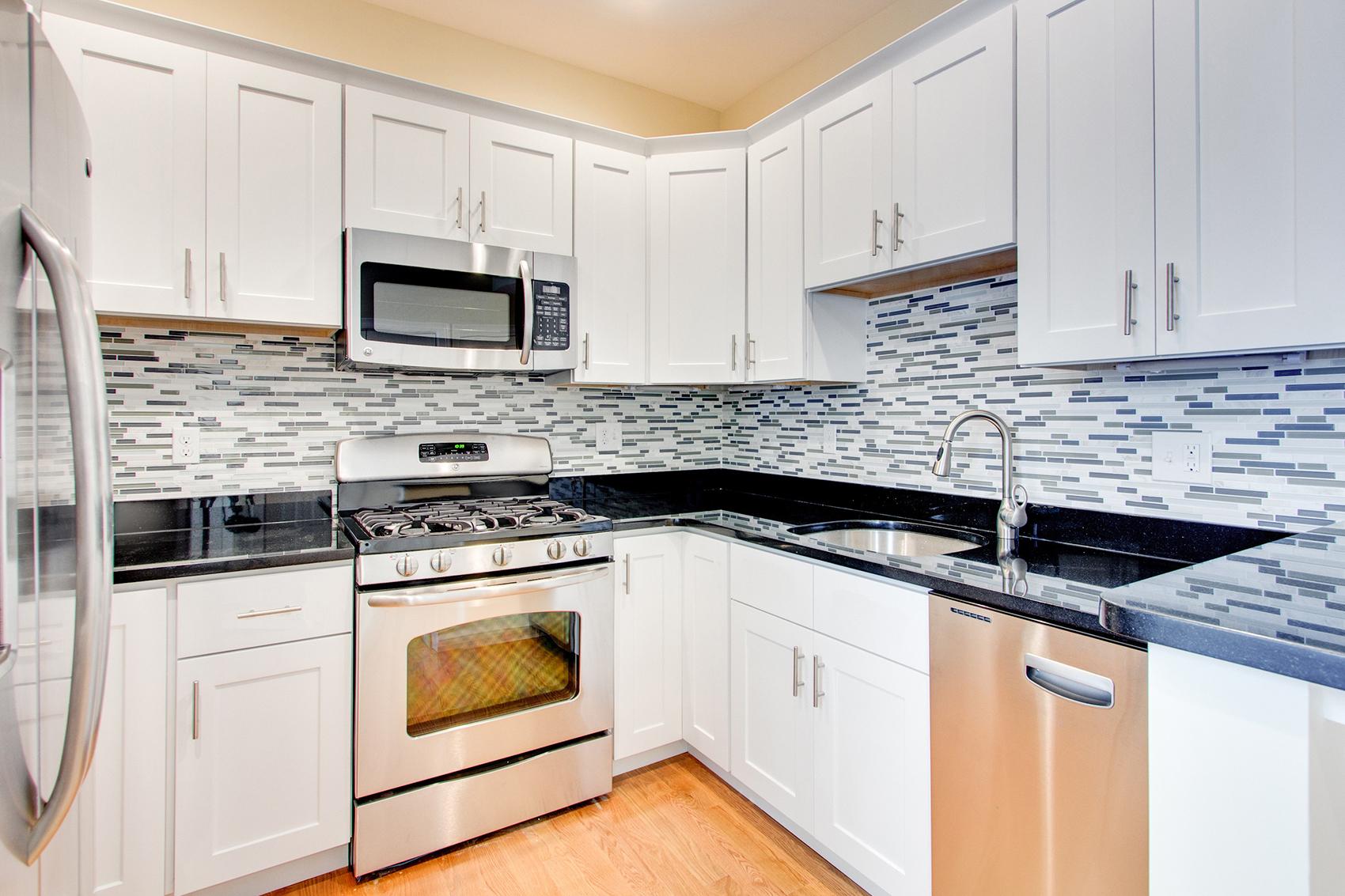 1 Day Kitchen & Bath - #1 source of granite countertops ...