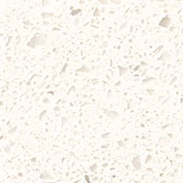 Fossil White