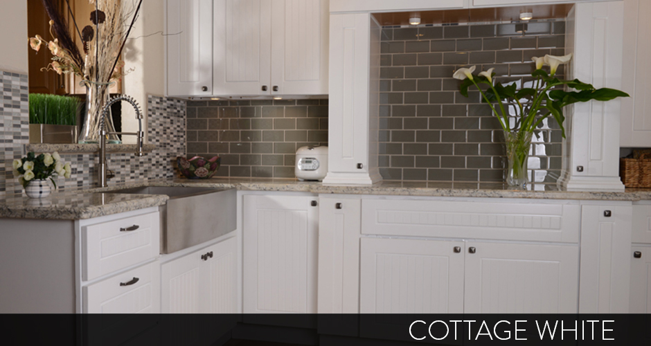 Cottage White Kitchen.jpg