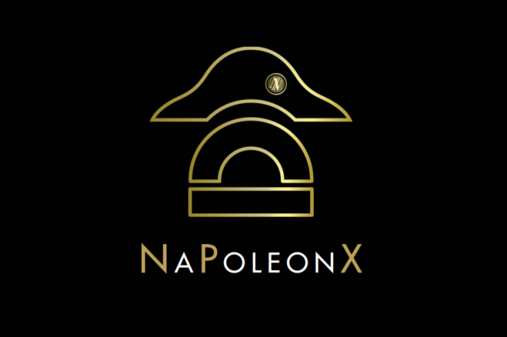 What-is-NaPoleonX-NPX-740x492.png