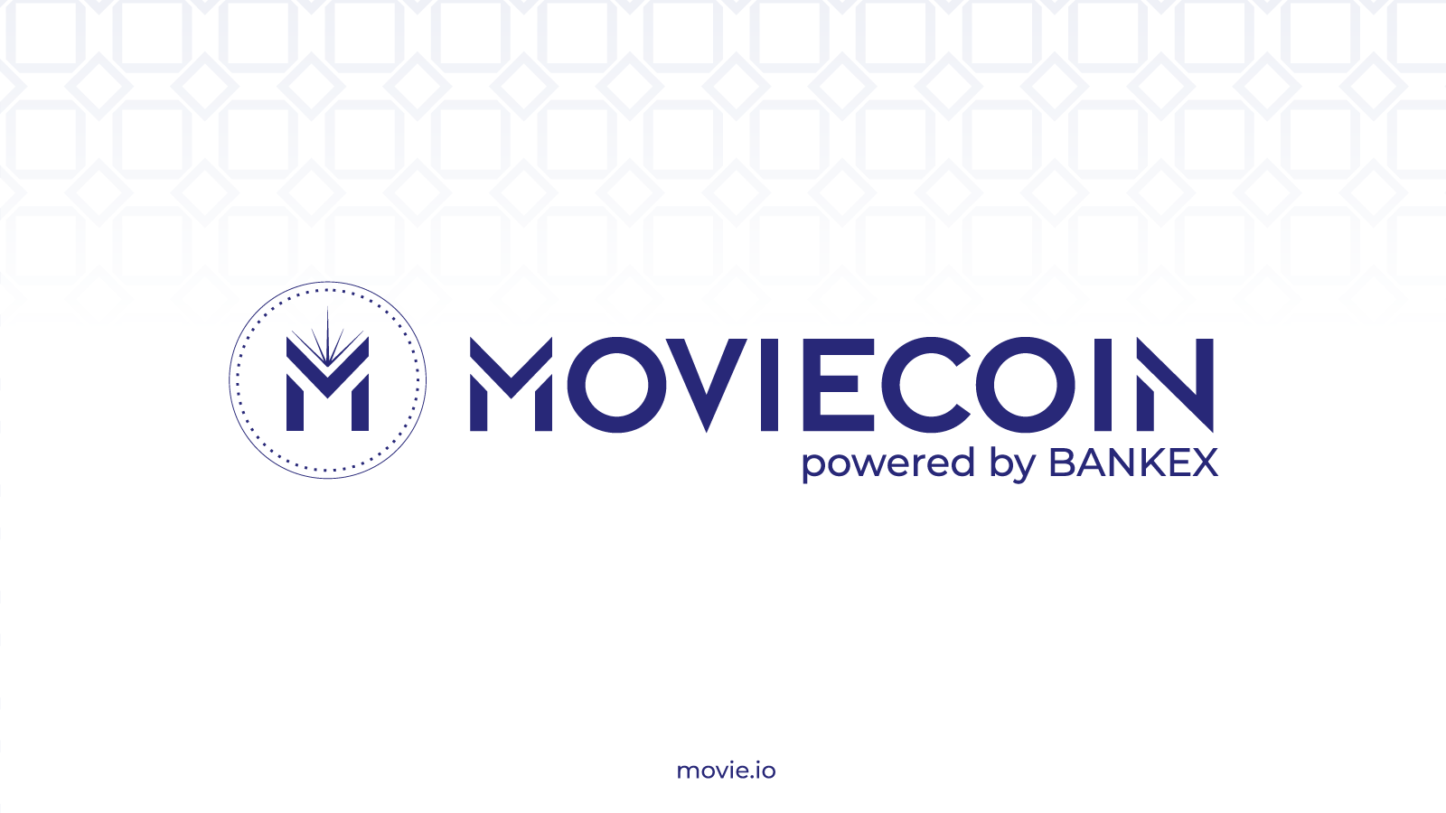 OpenGraph_MovieCoin.png