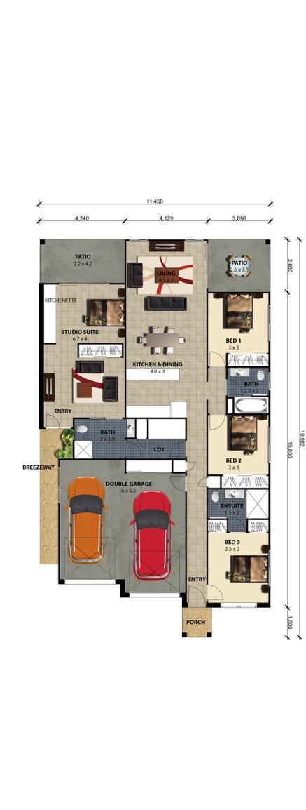 S3974-Fernvale Flexi-Home - Marketing Plan (var A) revB (003).jpeg