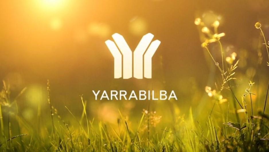 yarrabilba-sales-and-information-centre-yarrabilba-real-estate-agents-6939-938x704.jpg