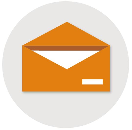 emailmanagement_emailicon.jpeg