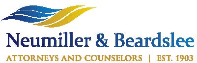 Neumiller & Breadslee