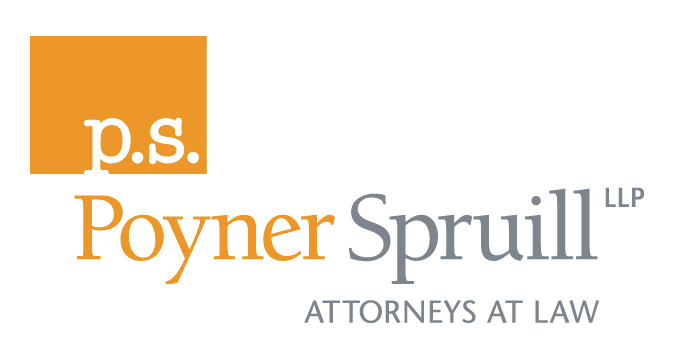 Poyner & Spruill