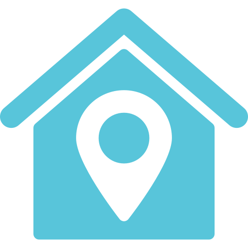 on premise icon