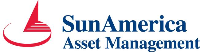 sunamerica logo