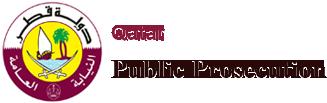 government_qatarpublicprosecution.jpeg