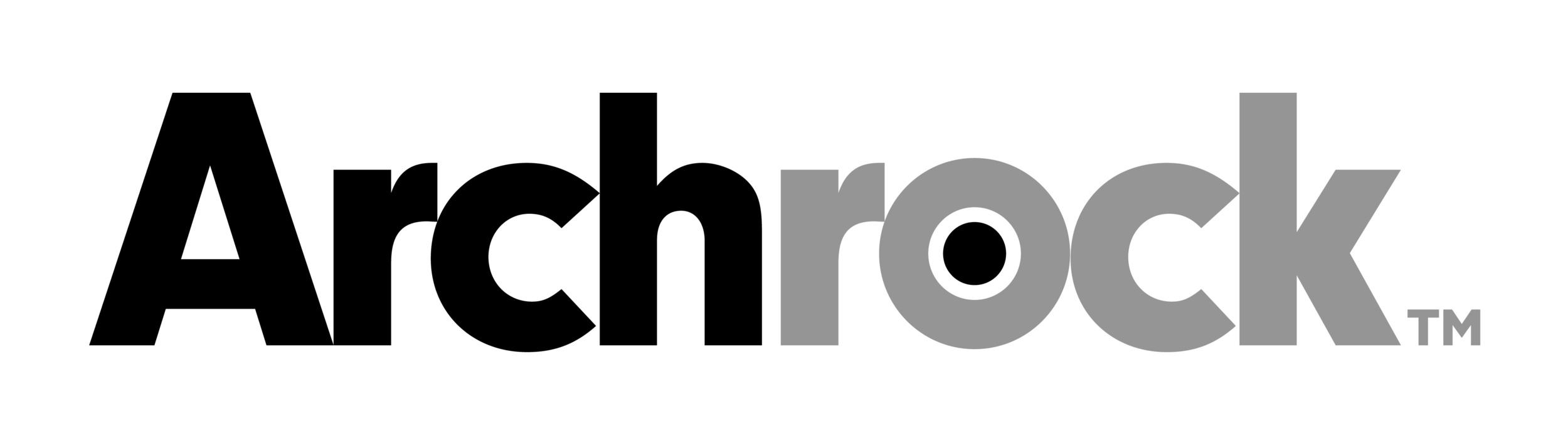 Archrock logo