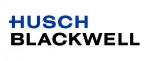 lawfirms_huschblackwell.jpeg