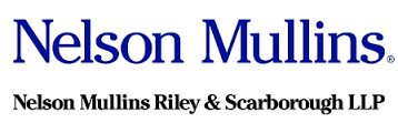 Nelson Mullins Riley & Scarborough LLP.png
