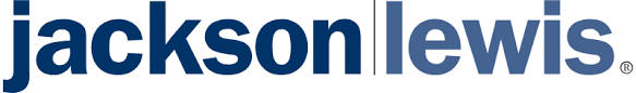 jackson lewis logo.png