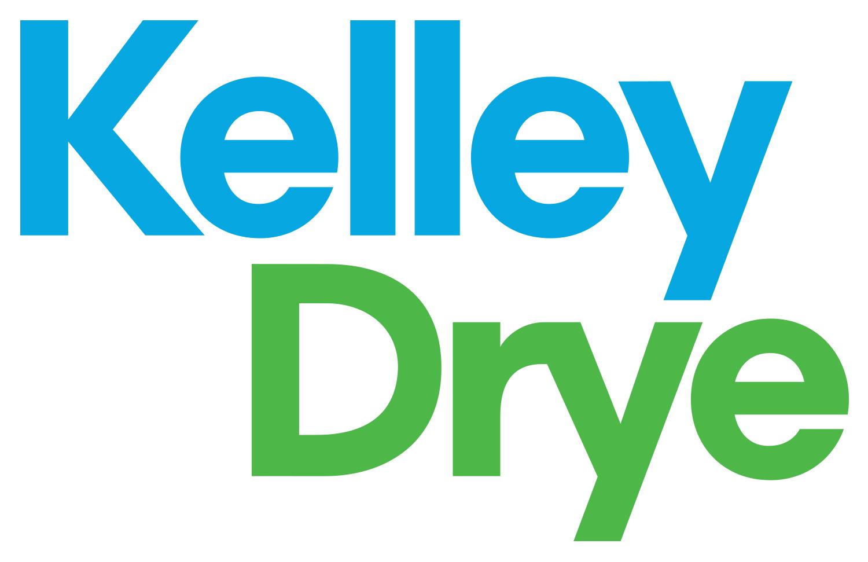 Kelley Drye & Warren LLP Logo.jpg