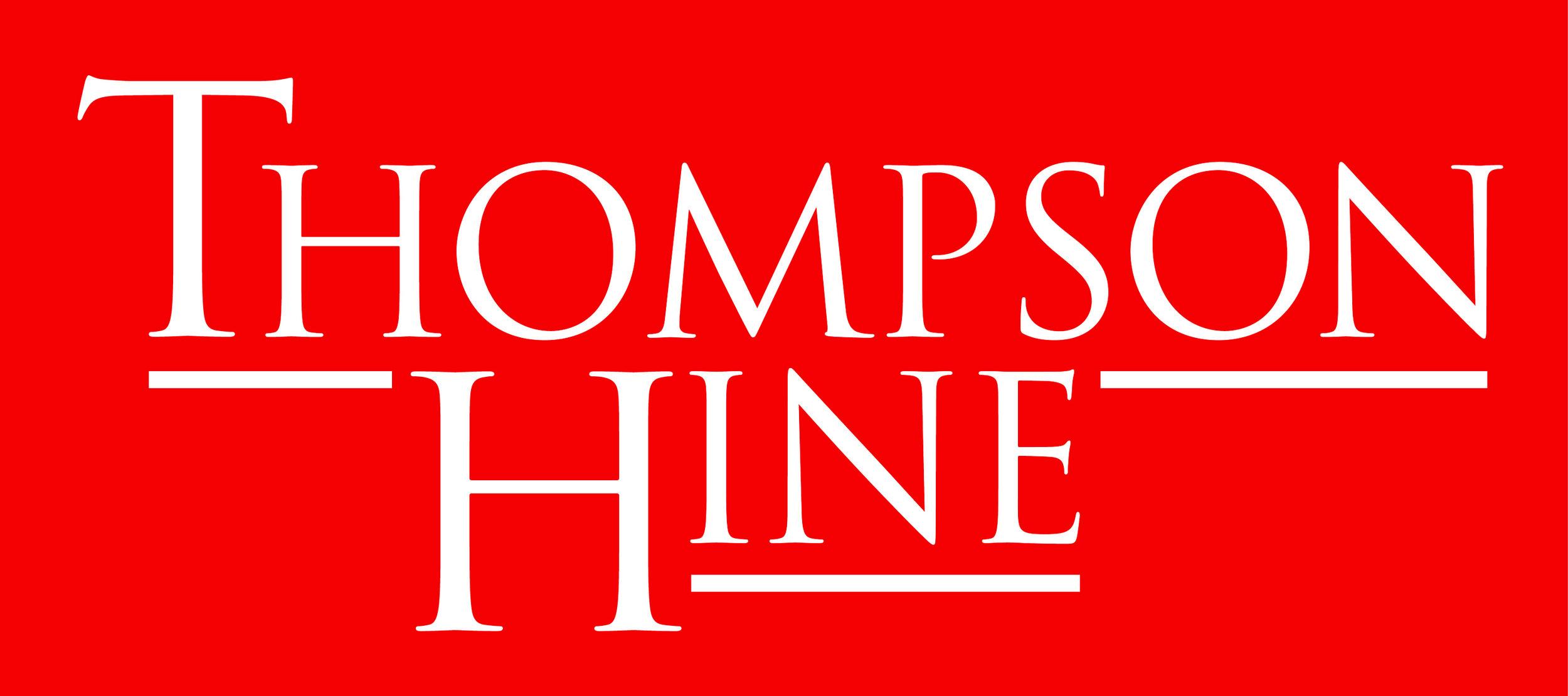 Thompsonn Hine LLP Logo.jpg