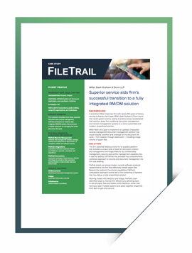 File-Trail-box + miller nash.png