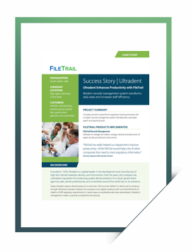 File-Trail-box + Ultradent Case study (1).png