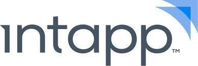 intapp_logo.jpeg