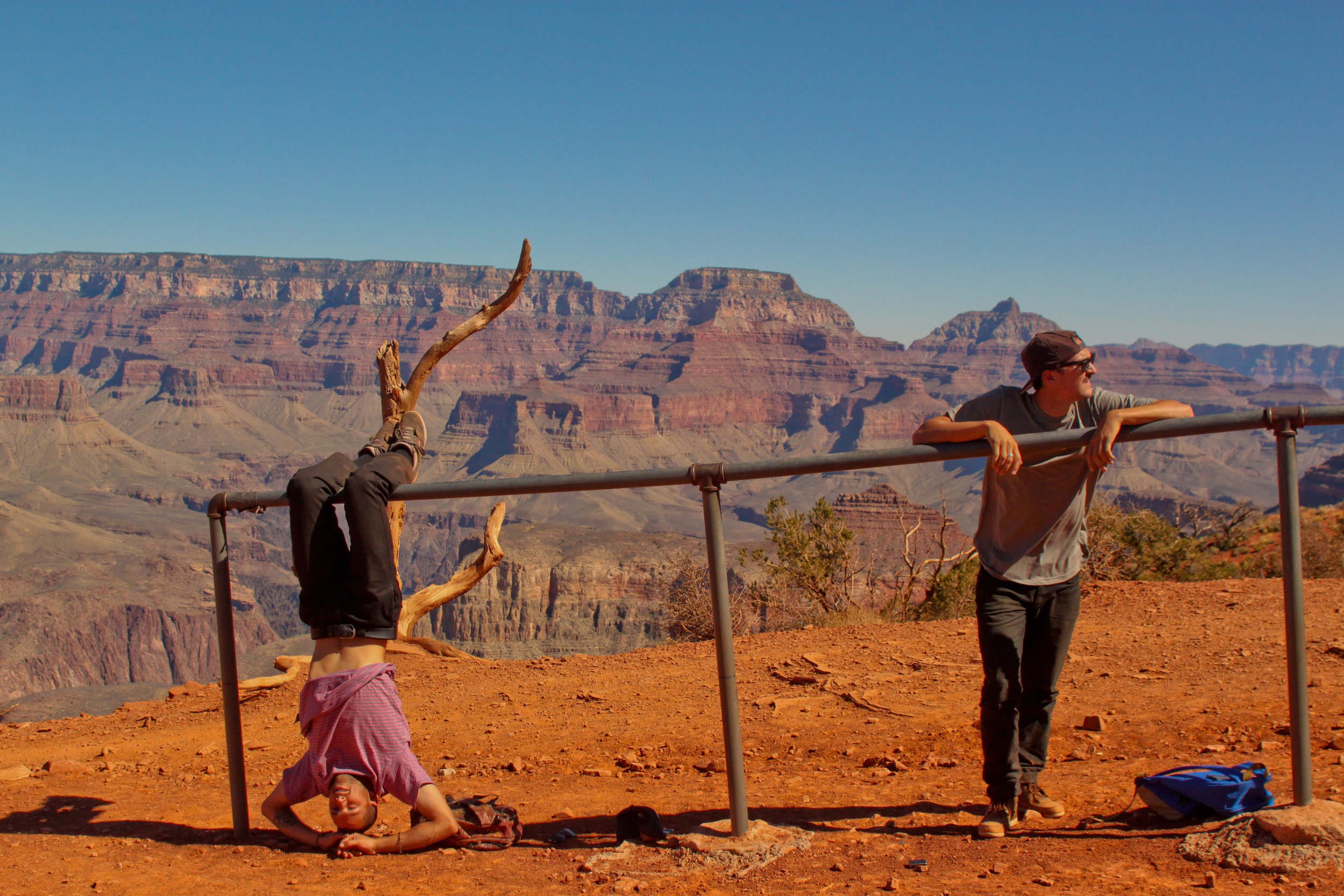 canyon-yoga_8147094740_o.jpg