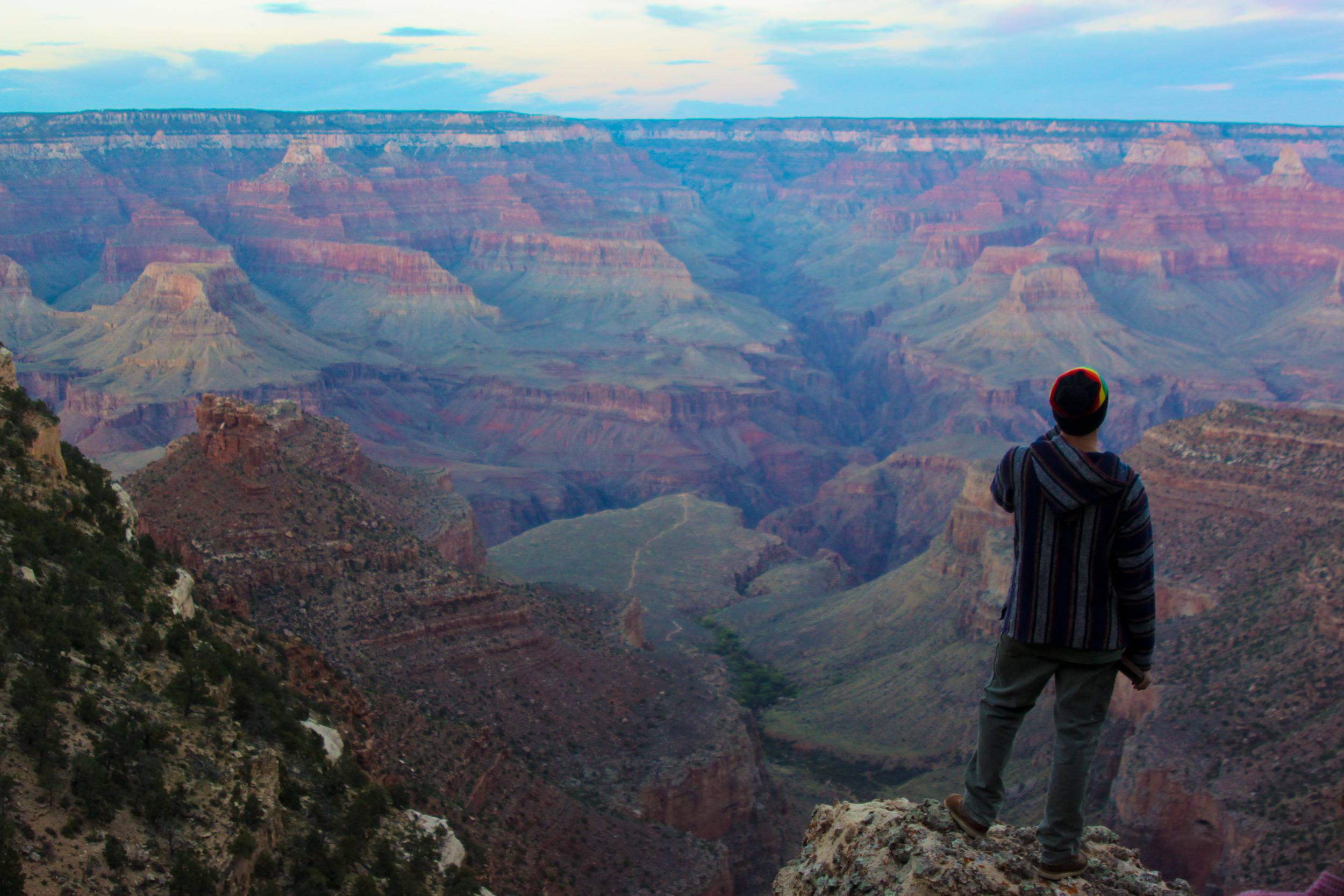 mat-contemplates-the-canyon_8147062813_o.jpg