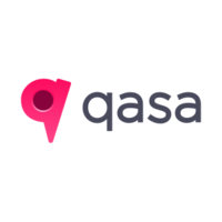 2015 Winner - Qasa.png