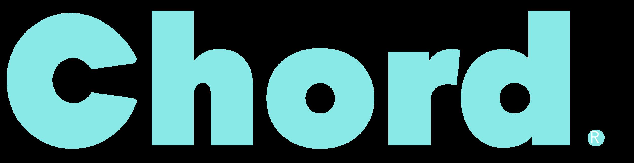 Chord-Logo.png