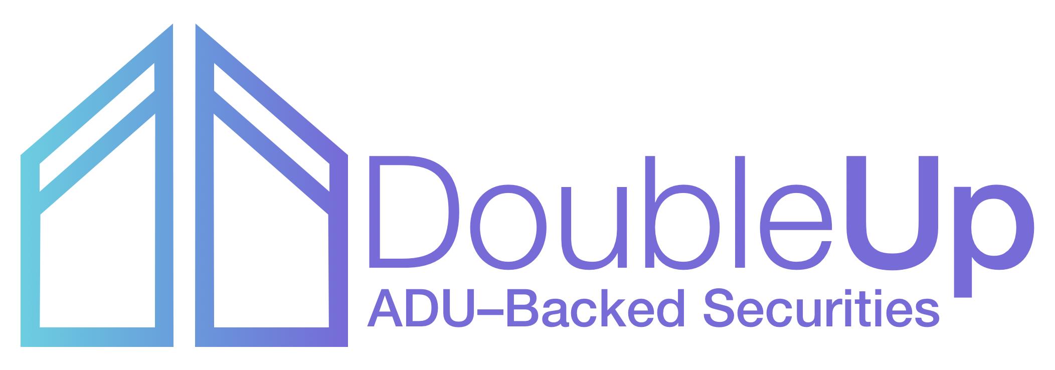 DoubleUp_Logo.png