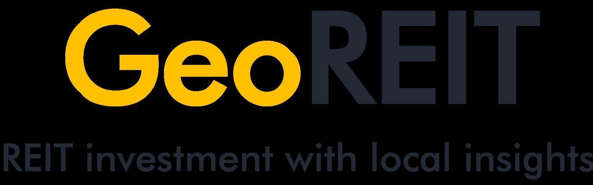 GeoREIT-logo-whitebackground.png