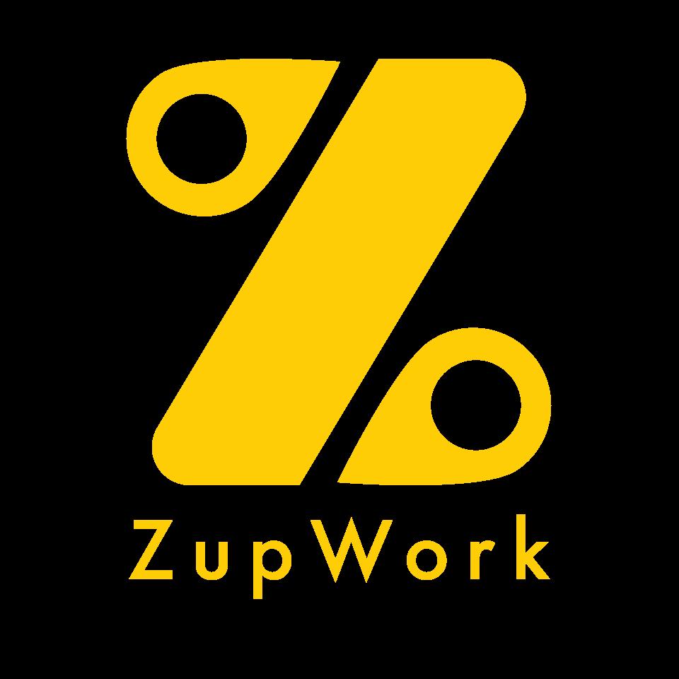 ZupWork-Logo.png