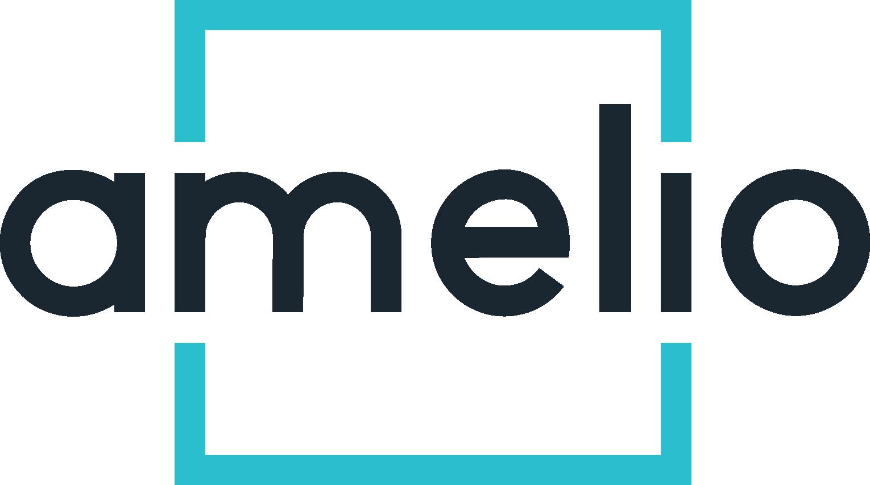 Amelio-Logo.png