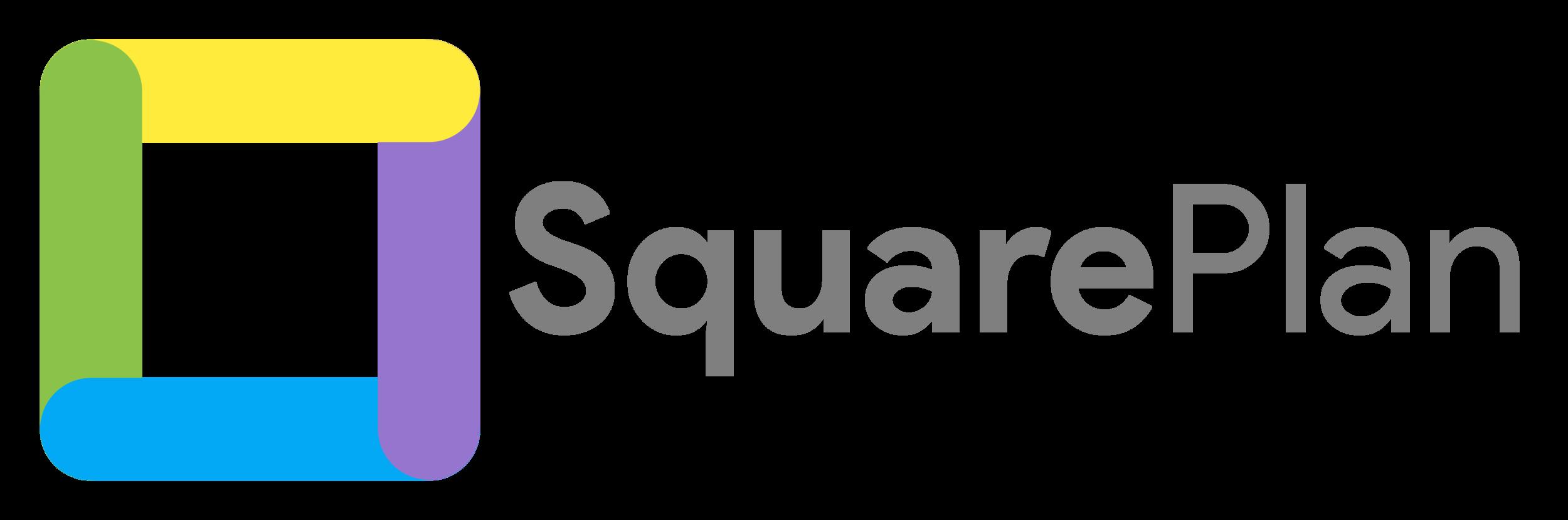 SquarePlan Logo.png