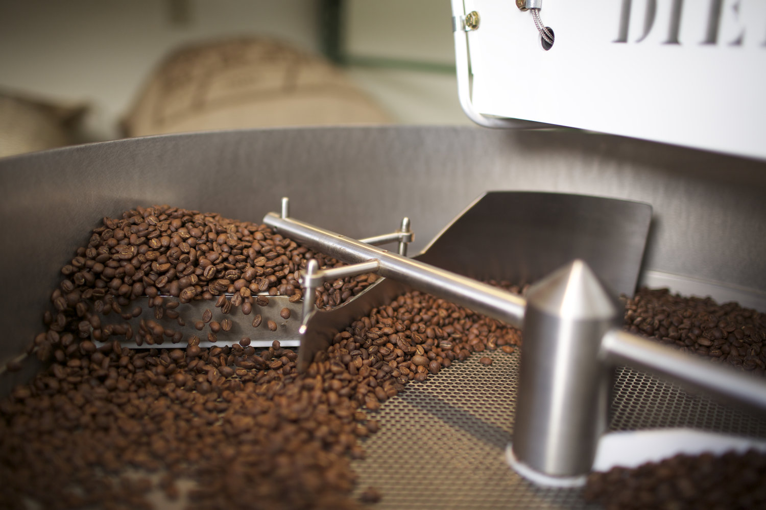 How is Matchless Coffee Soda® made? - We source the best, locally roasted coffee, brew it hot and flash-chill it, locking in the unique flavor of the crop. Unlike cold-brew methods, our coffee base's origin is fully expressed. It can even change slightly with the season.We add natural Demerara sugar and carbonate the entire mixture until it's reached its sweet, fizzy perfection. The result is a refreshingly simple new way to enjoy coffee.