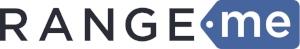 range-me-logo