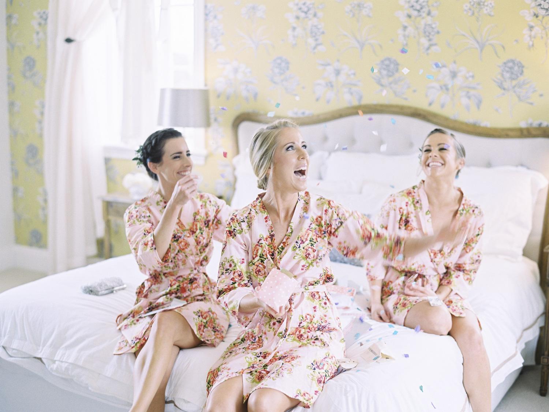 robe-sa-wedding-photographer_012.jpg