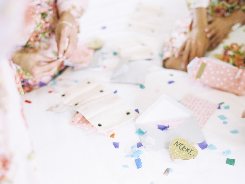 robe-sa-wedding-photographer_013.jpg
