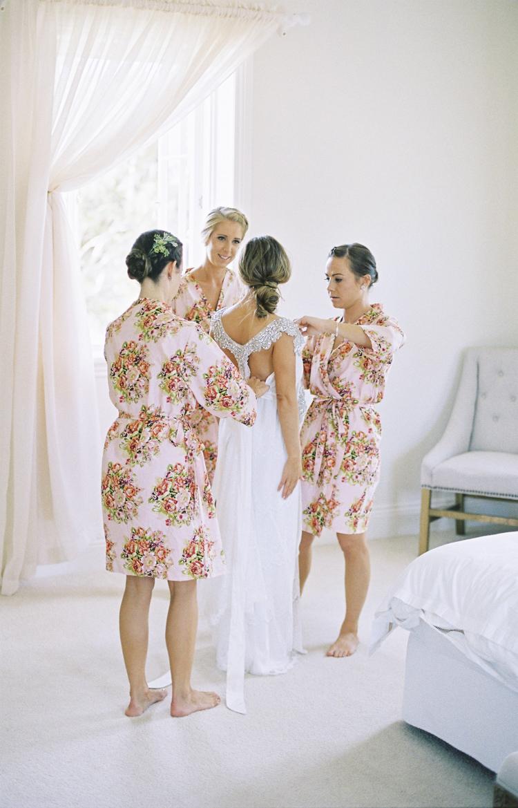 robe-sa-wedding-photographer_014.jpg