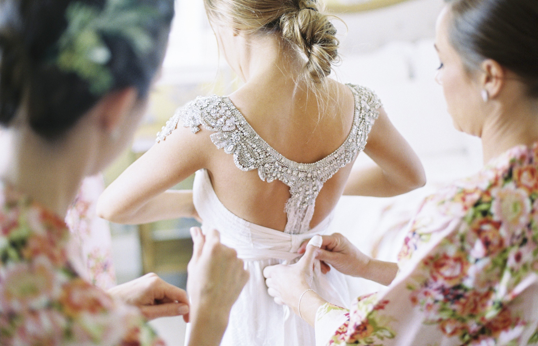 robe-sa-wedding-photographer_015.jpg