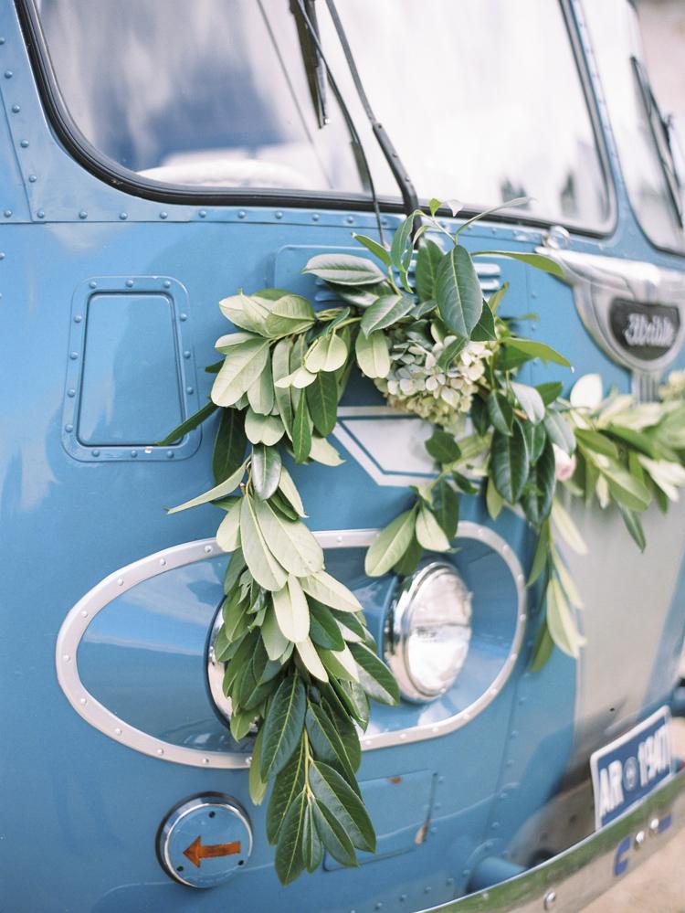 robe-sa-wedding-photographer_020.jpg