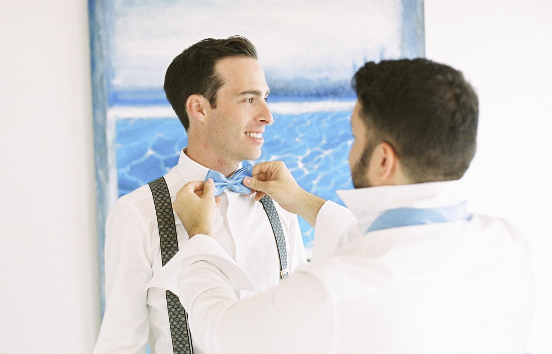 robe-sa-wedding-photographer_030.jpg