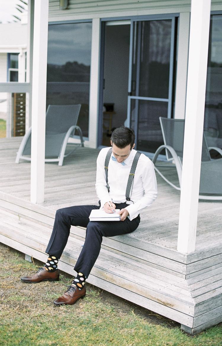 robe-sa-wedding-photographer_032.jpg