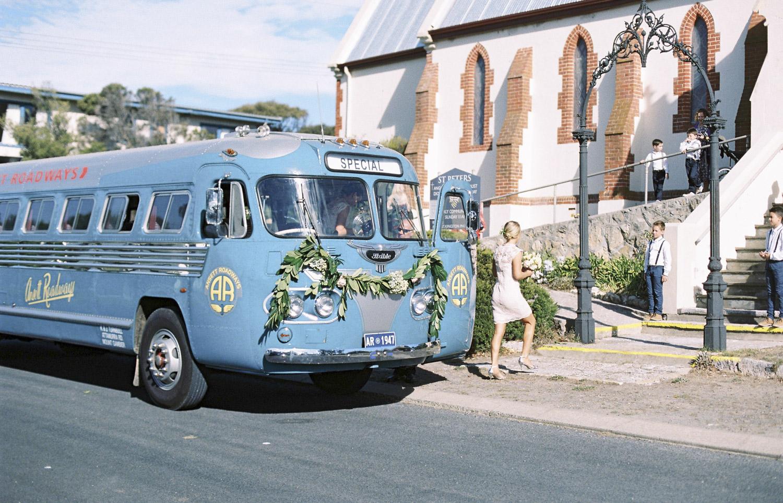 robe-sa-wedding-photographer_037.jpg