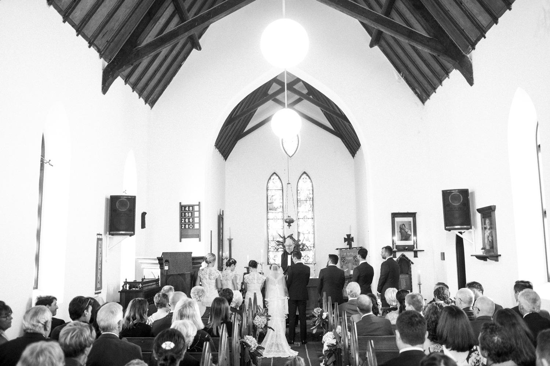 robe-sa-wedding-photographer_040.jpg