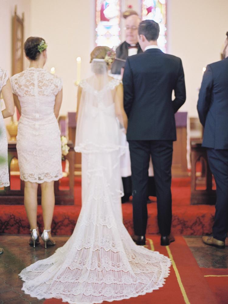 robe-sa-wedding-photographer_041.jpg