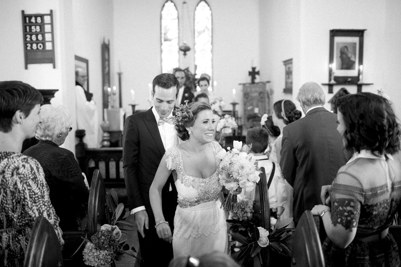 robe-sa-wedding-photographer_042.jpg